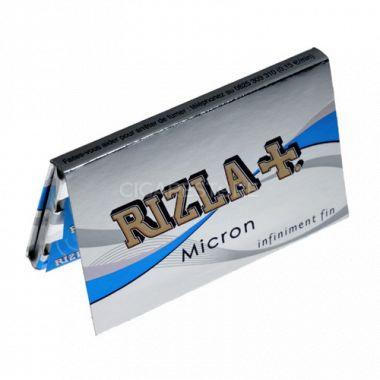 RIZLA Micron 1 cahier