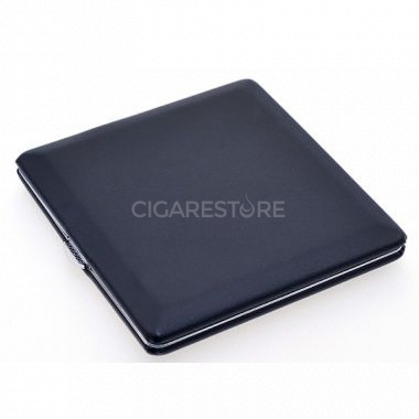 Etui à cigarettes gaine CC052N