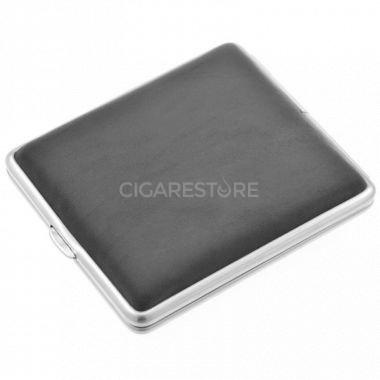 Etui à cigarettes CC081 noir