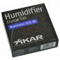 Xikar Crystal 100 cigar humidifier