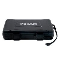 Cigar caddy Xikar pour 5 cigares