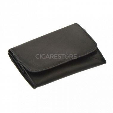 Blague à tabac CHACOM CC008 noir