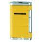Briquet cigare Xikar 531 (coloris aux choix)