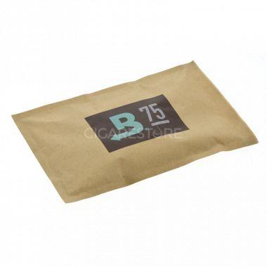 Humidificateur cave cigare Boveda 75
