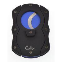 Coupes cigares COLIBRI Cutter CU100T (coloris aux choix)