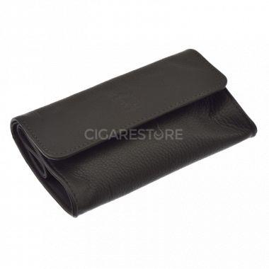 Blagues à tabac CHACOM CC002 (coloris aux choix)