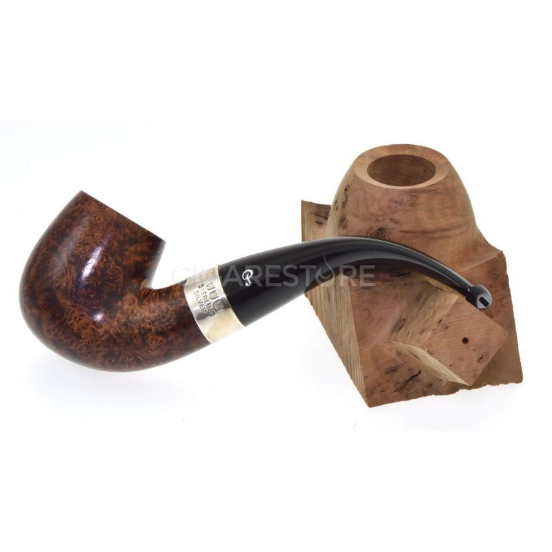 peterson pipe dating