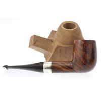 Pipe Peterson Sterling Silver 106