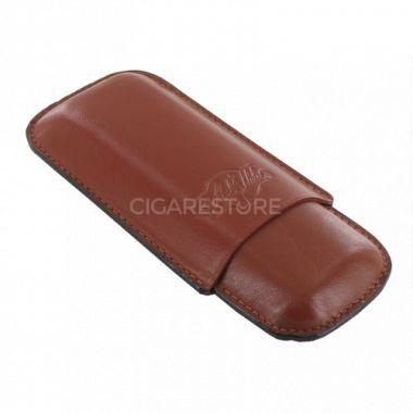 cendrier pipette de dosage et /étui Humidor Ensemble coupe-cigare