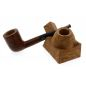 Pipe CHACOM Plume 907