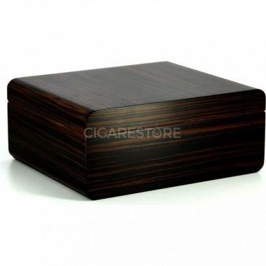 Cave cigares Adorini Novara Deluxe : 50 cigares