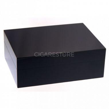 Cave cigares Bel Rive of Paris (coloris au choix) : 40/70 cigares