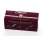 Filtres Charbon actif  Chacom en 9mm
