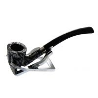 Pipe CHACOM Baroque n°517