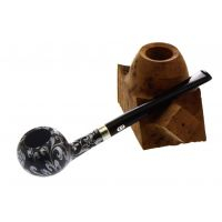 Pipe CHACOM Baroque n°520
