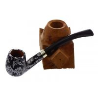 Pipe CHACOM Baroque n°521