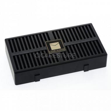 Humidificateur CigarMaster de 50 à 100 cigares maximum