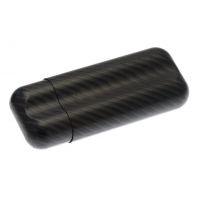Etui ZINO carbone XL-2 (gros diamètre) - 94681