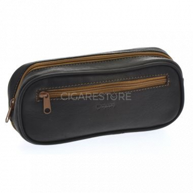 Blague à tabac CHACOM CC014 Noir