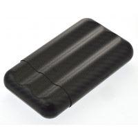 Etui ZINO carbone XL-3(gros diamètre) - 94680