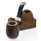 Pipe Chacom Pirate n°100