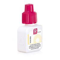 SoGood - E-Liquide Vanille en 10ml