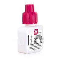SoGood - E-Liquide Réglisse en 10ml