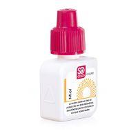 SoGood - E-Liquide Miel en 10 ml