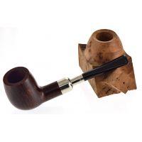 Pipe Chacom Spigot 185
