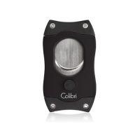 Coupe cigare Colibri S-cut (coloris aux choix)