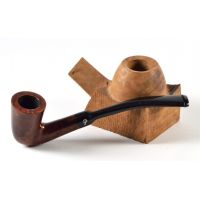 Pipe Peterson Calabash