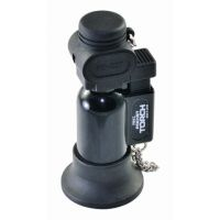 Prince Pocket Torch PB207 noir