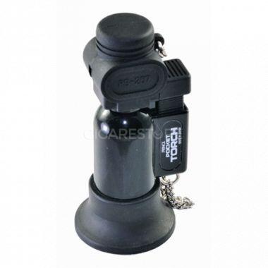 Briquets tempêtes Prince Pocket Torch PB207 (Coloris aux choix)