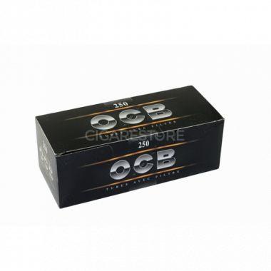 OCB 250 tubes