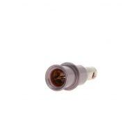 Perforateur métal pour cigares 5 trous - 13334 gun