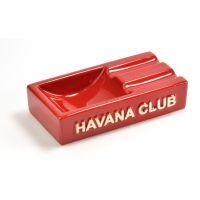 Cendriers Havana club SECUNDO (coloris aux choix)