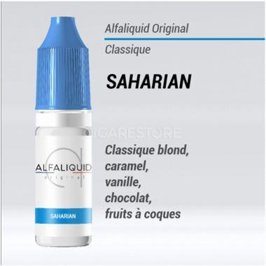 Alfaliquid Saharian