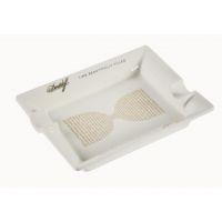 Cendrier Davidoff céramique - 100394