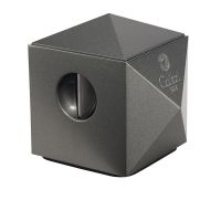 coupe cigares Colibri Quasar Gunmetal 111571