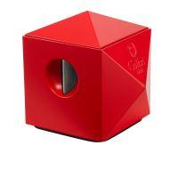 Coupe cigare Colibri Quasar - Red