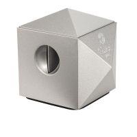 Coupe cigare Colibri Quasar - Silver