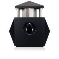 coupe cigares Colibri Quasar Black 111569