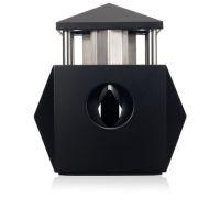 coupe cigares Colibri Quasar Black 111569