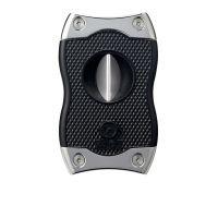 Coupe cigares Colibri  SV-Cut Noir/Chromé - 111574