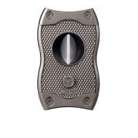 Coupe cigares Colibri SV-Cut Gunmetal  - 111576