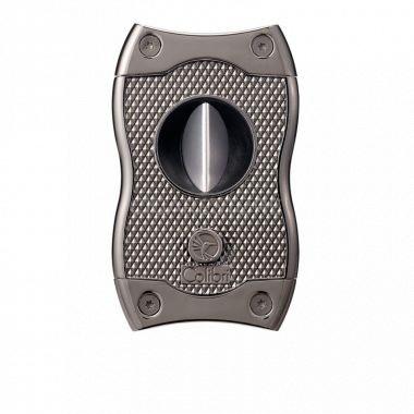 Coupe cigare Colibri SV-Cut - Gunmetal