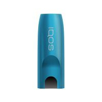 Embouts IQOS bleu glacier - 83397