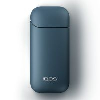 IQOS Pocket chargeur slate(ardoise) - 83596