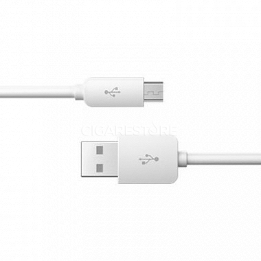 Cable USB IQOS - 83602