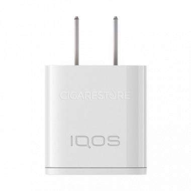 Adaptateur secteur IQOS - 83604
